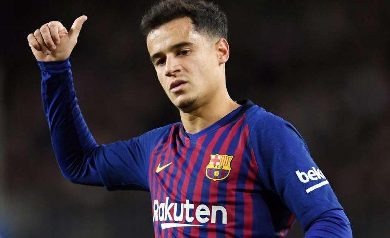 3 Pemain Barcelona yang Paling Mengecewakan Musim Ini